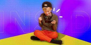 Los niños varones que juegan videojuegos tienen menor riesgo de depresión más adelante en la vida, según estudio
