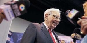 Warren Buffett mencionó a Afganistán como ejemplo de desigualdad y pidió más impuestos para los ricos