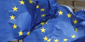 La Unión Europea retira a Estados Unidos y otros 5 países de la lista de viajes seguros