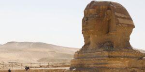 5 mitos más populares alrededor del antiguo Egipto