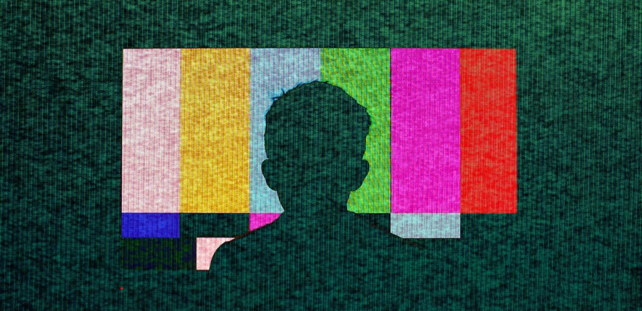 televisión abierta méxico | Business Insider Mexico