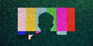A 71 años de la primera transmisión de televisión abierta en México, los desafíos de la industria se concentran en la innovación