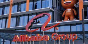 Alibaba despide a 10 personas por filtrar acusaciones de acoso sexual, según Bloomberg News
