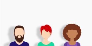 LinkedIn está lanzando una nueva herramienta para reducir el sesgo en la contratación —así es como funciona