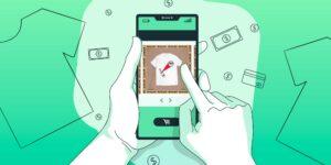 Bacardí estrena su e-commerce, con la esperanza de posicionarse en el gusto de los millennials