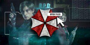 4 datos que debes saber sobre la franquicia de 'Resident Evil' antes del lanzamiento de la nueva película