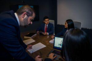 Las aseguradoras deben garantizar transparencia: Manuel Cojab