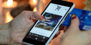 Profeco abre convocatoria para que empresas obtengan distintivo digital y demuestren a clientes son seguras en e-commerce
