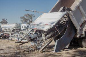 Reci-Track facilita la gestión de los residuos de la construcción: AMRCD