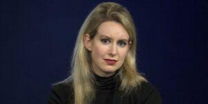 Theranos: la startup de Elizabeth Holmes, socia de Carlos Slim, que se convirtió en un fraude