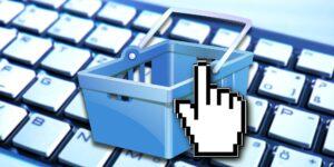 El comercio electrónico crecerá 226% en México durante los próximos cinco años, según un estudio de Euromonitor y Google