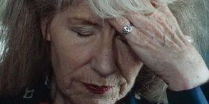 El número de personas con demencia aumentará a 78 millones para 2030, según la OMS