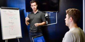 Las empresas fracasan en detectar posibles ciberatacantes entre sus empleados, asegura un nuevo estudio