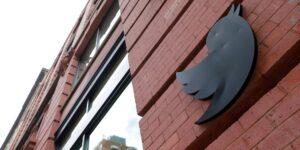 Twitter lanza la función de suscripción «Super Follows»