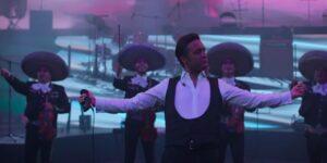La última temporada de «Luis Miguel: la serie» ya tiene fecha de estreno — Netflix también lanzó el avance de lo que veremos