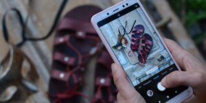 México será en 2021 el país que destina más presupuesto digital al canal móvil después de China, según eMarketer