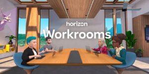 El trabajo desde casa es cada vez más lamentable —las empresas utilizan la realidad virtual para imponer a sus empleados remotos los peores aspectos de la oficina