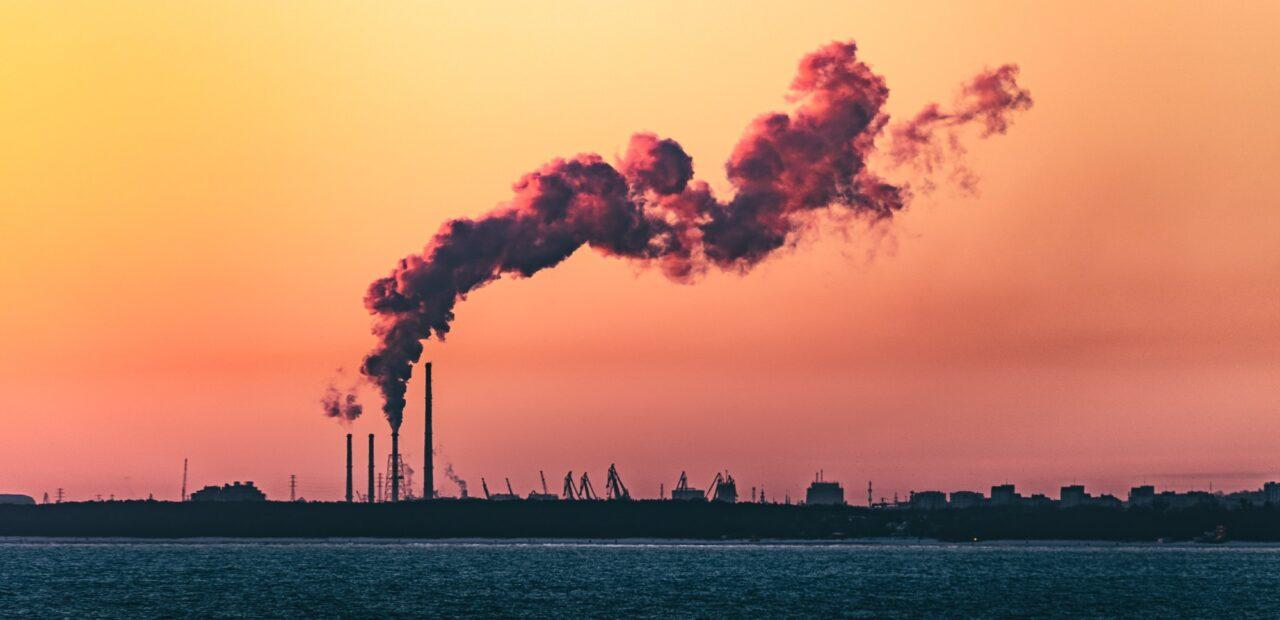 contaminación del aire   Business Insider Mexico