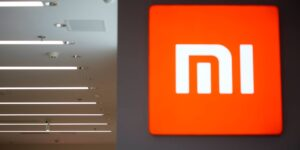La compañía tecnológica china Xiaomi empezará a producir vehículos eléctricos