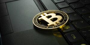 La CNBV le hace el feo a una nueva regulación de criptomonedas —dice que Ley Fintech actual es suficiente hasta que se estabilice el mercado