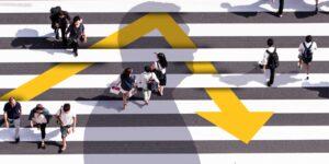 AMLO incumple su promesa de aumentar la inversión pública, advierte Moody's