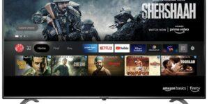 Amazon está cerca de lanzar su propia televisión en EU