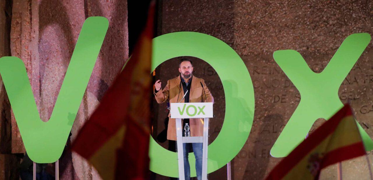 VOX_ideología_senadores_pan  Business Insider México