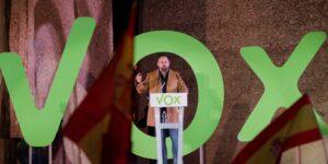 Cuál es la ideología de VOX en aborto, violencia de género y migración