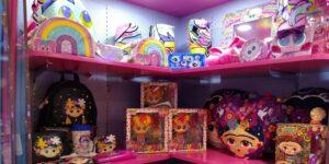 La marca mexicana de juguetes Distroller aplicó 3 medidas para mantener sus ventas durante la pandemia y tuvo éxito