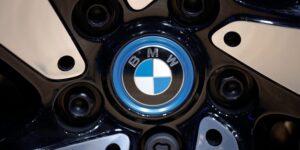 BMW inicia la producción de su modelo Serie 2 coupé en la planta de San Luis Potosí —el recinto recibió una inversión adicional de 125 mdd