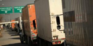 México no quita el dedo del renglón a Estados Unidos sobre el contenido regional automotriz del TMEC