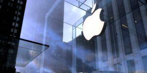 Apple retrasará su proyecto para encontrar imágenes de abuso infantil en dispositivos de la marca tras críticas