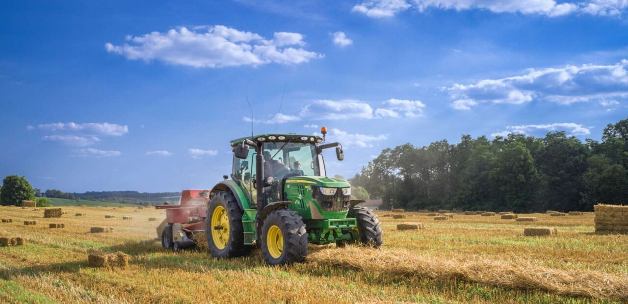 robot agrícola carbon robotics | Business Insider Mexico