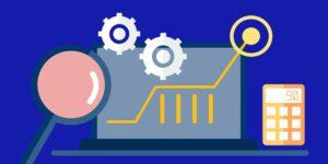 Qué es la regla 80/20 —el significado económico de la Ley de Pareto
