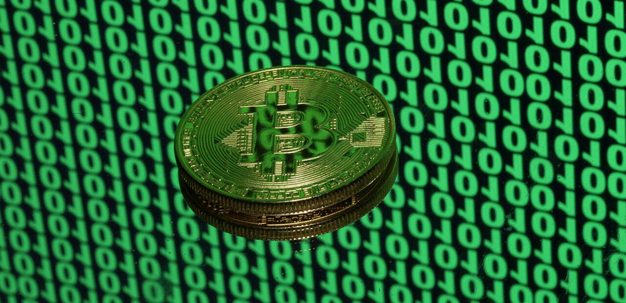 bitcoin criptomonedas | business insider méxico