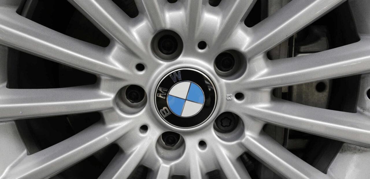 Exportación autos | business insider méxico