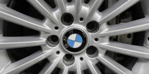 Las producción y  exportación de autos se desploman alrededor de 20% anual en agosto, informó el Inegi