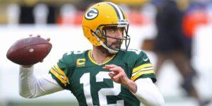 RANKING: Los 14 mejores quarterbacks de la NFL rumbo a la temporada 2021