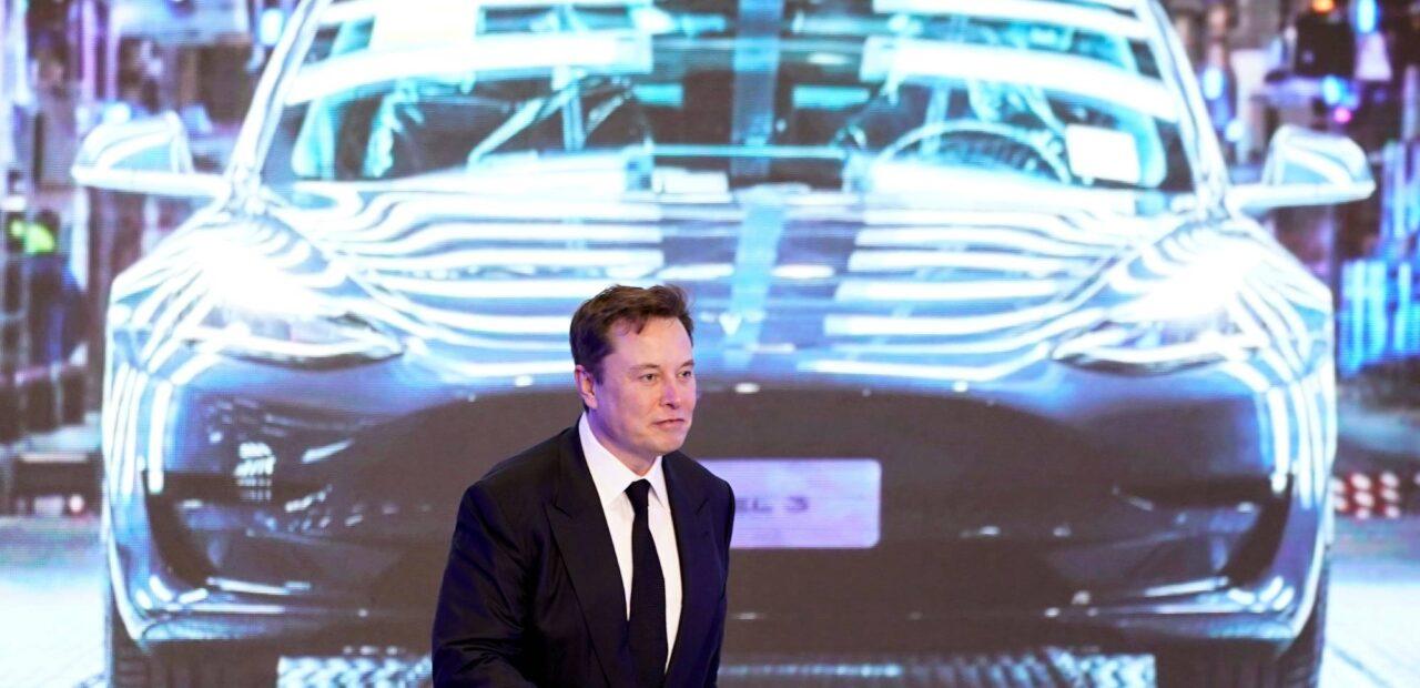 exingenieros de Tesla   Business Insider Mexico