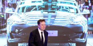 5 exingenieros de Tesla comparten las lecciones clave que aprendieron mientras trabajaban en la empresa de Elon Musk