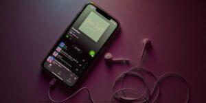 Spotify permite anuncios en los podcast en México —este es su primer cliente en el país