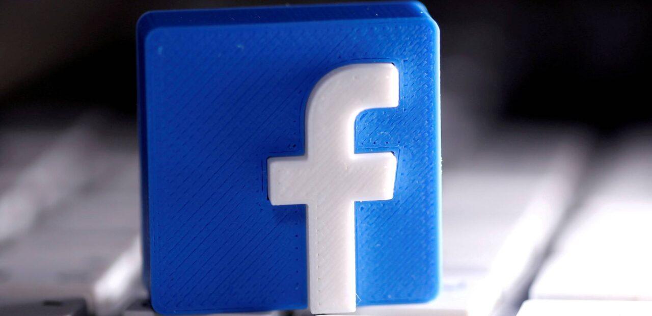 Facebook desinformación | Business Insider Mexico