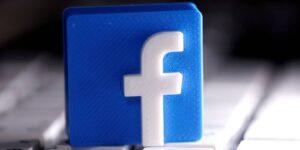 Las publicaciones de Facebook de fuentes de desinformación obtienen 6 veces más interacciones que los sitios de noticias confiables, según un nuevo estudio