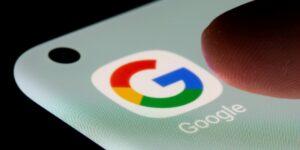Google acaba de cambiar radicalmente la forma en que paga a los empleados en acciones —esta medida puede atraer talento de Apple y Facebook