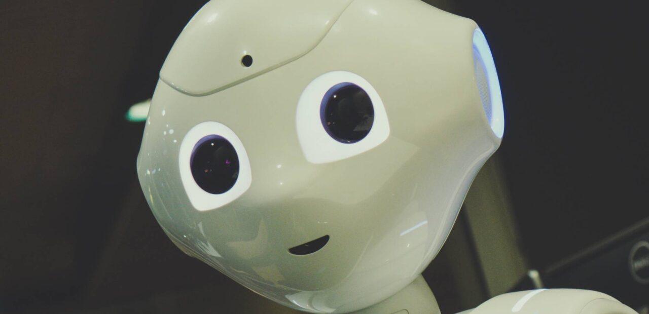 inteligencia artificial   Business Insider Mexico