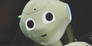 Se aviva el debate en Estados Unidos sobre si la inteligencia artificial puede patentar sus inventos