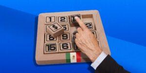AMLO debe reasignar recursos de megaproyectos en el próximo presupuesto para aliviar la crisis, según México ¿cómo vamos?