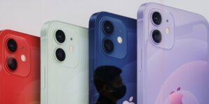Apple prepara un evento 'especial' para el 14 de septiembre —se espera el anuncio de nuevos iPhones