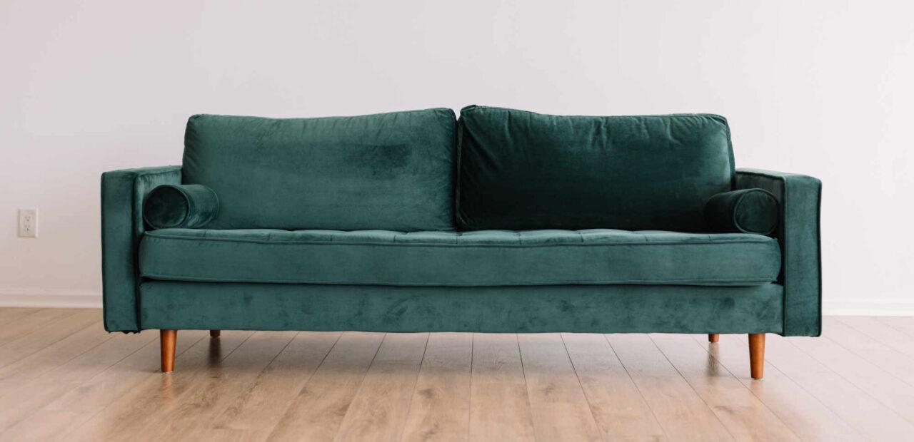 muebles consumo | business insider méxico