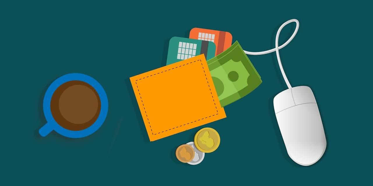 banco digital | Business Insider México